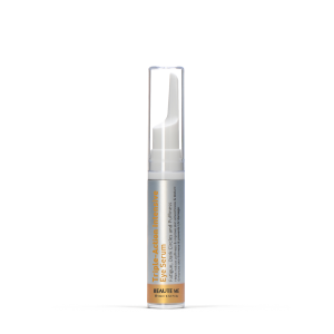 Triple-Active Intensive Eye Serum