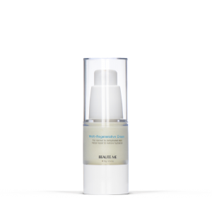 Multi-Regenerative Cream
