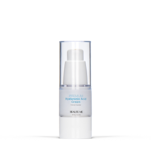 Premium Hyaluronic Acid Cream