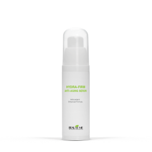 Hydra-Firm Cooling Serum