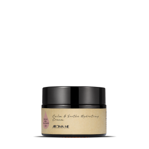 Calm & Soothe Hydrating Cream