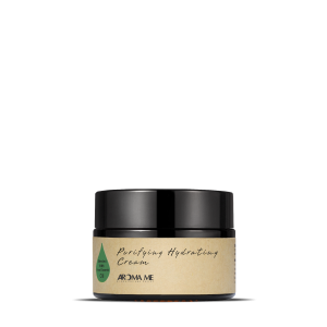Purifying Hydrating Cream