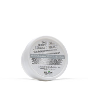 Multi-Antioxidant Nutri-White Mask